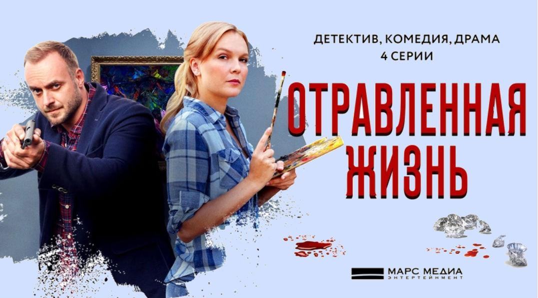 http://sh.uploads.ru/00Wz8.jpg