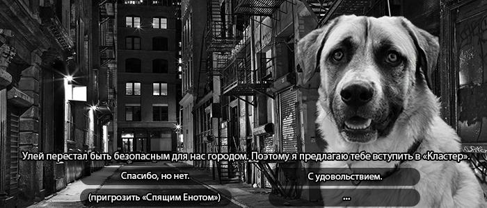 http://sh.uploads.ru/082TY.png