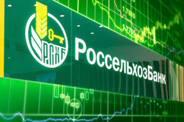 http://sh.uploads.ru/0FMCd.jpg