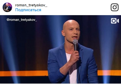 http://sh.uploads.ru/0FbTa.jpg