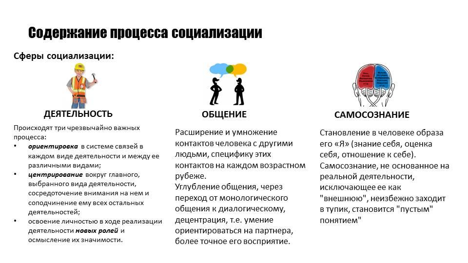 http://sh.uploads.ru/0Kb2p.jpg