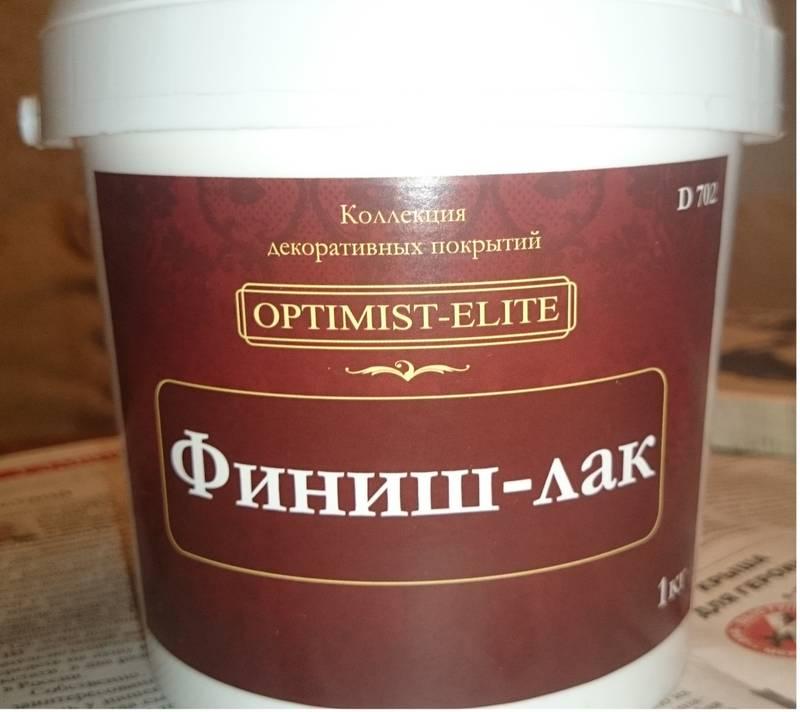 http://sh.uploads.ru/0Kvuc.jpg