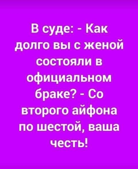 http://sh.uploads.ru/0WxIo.jpg