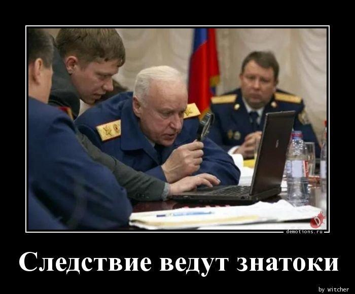 http://sh.uploads.ru/0Ztfc.jpg