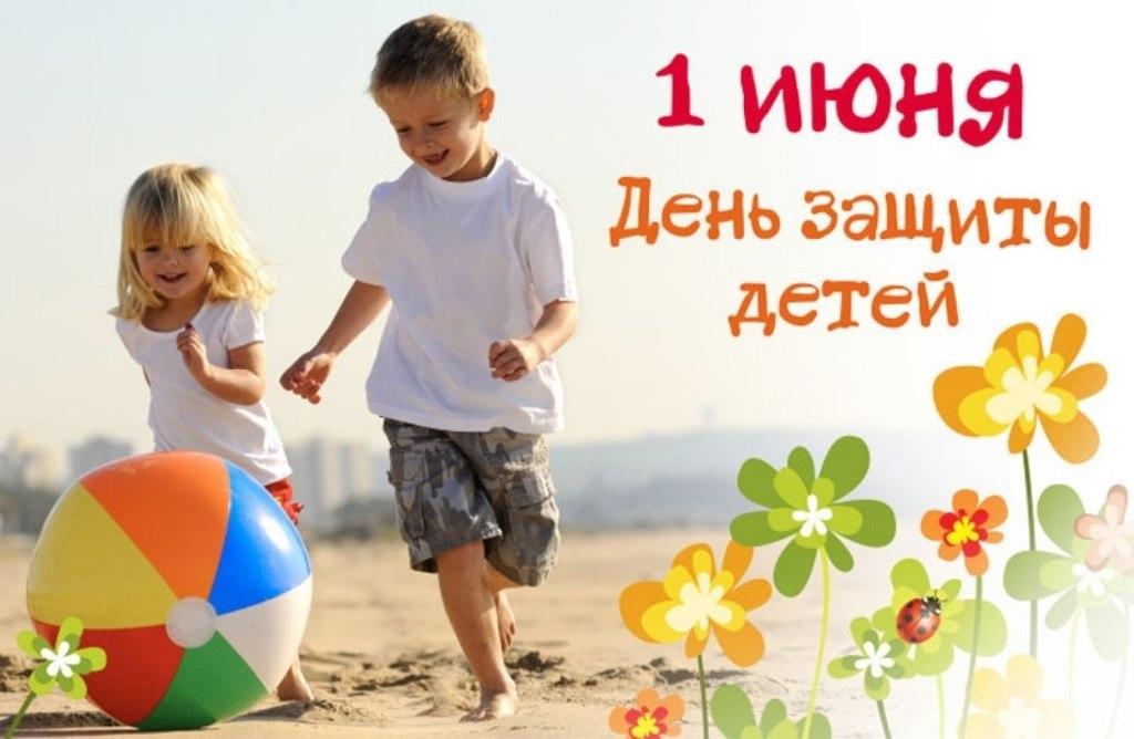 http://sh.uploads.ru/0f4Zp.jpg