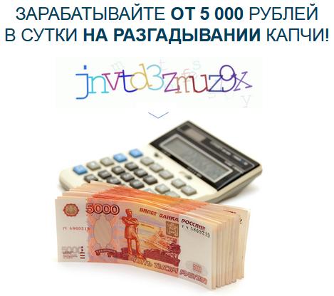 http://sh.uploads.ru/0jcuU.png