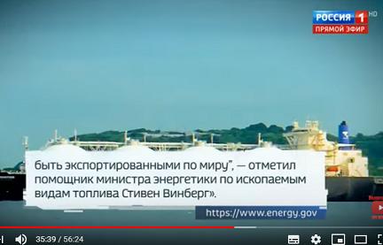 http://sh.uploads.ru/0mane.png