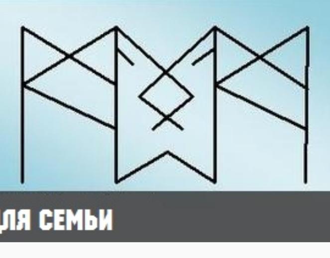 http://sh.uploads.ru/0mbEg.jpg