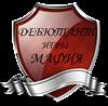 http://sh.uploads.ru/0wo9h.png