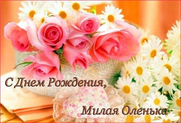 http://sh.uploads.ru/0yq3E.jpg