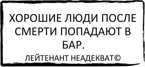 http://sh.uploads.ru/0zbSR.jpg