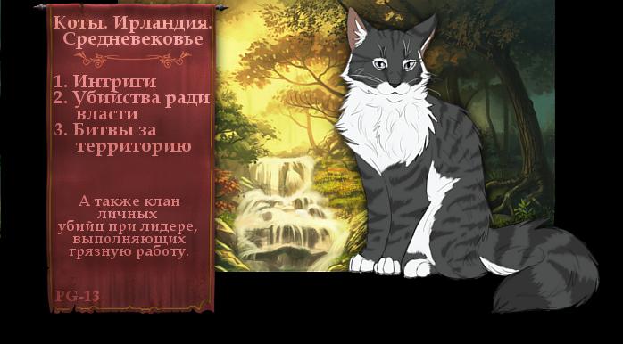 http://sh.uploads.ru/12tj8.png