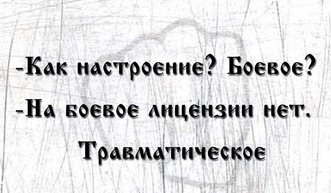 http://sh.uploads.ru/15Rig.jpg