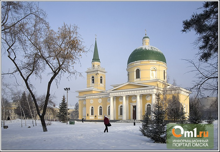 http://sh.uploads.ru/1BsDO.jpg