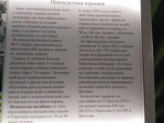 http://sh.uploads.ru/1E3Qs.jpg