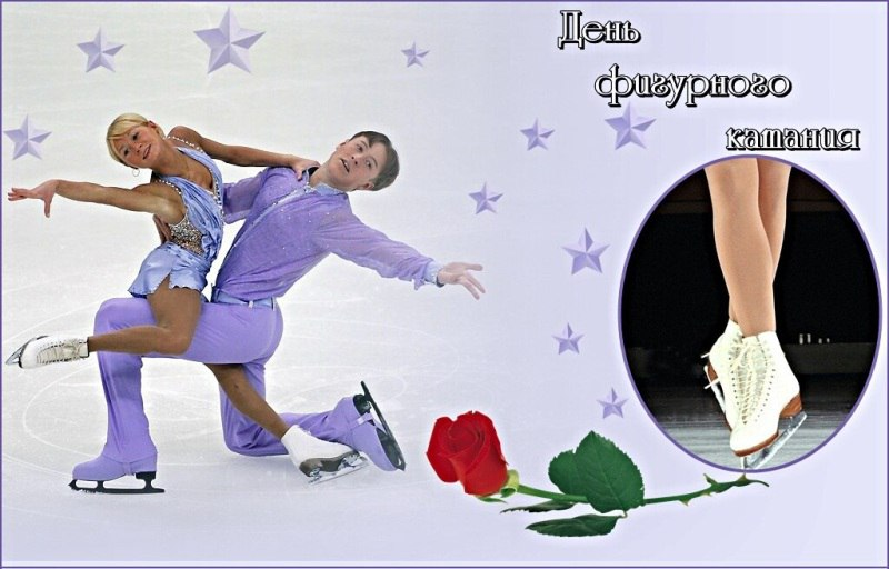 http://sh.uploads.ru/1EJXn.jpg