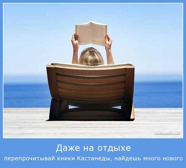 http://sh.uploads.ru/1Hpf0.jpg