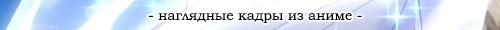 http://sh.uploads.ru/1IRF7.png