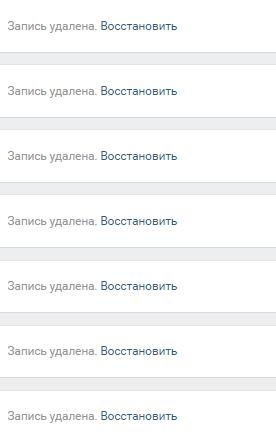 http://sh.uploads.ru/1Jrxh.png