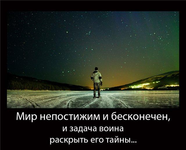 http://sh.uploads.ru/1KsSX.jpg