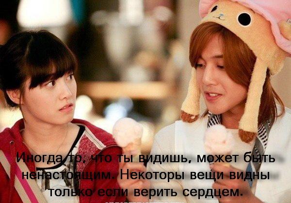 http://sh.uploads.ru/1Ooa8.jpg