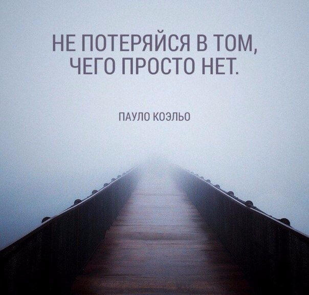 http://sh.uploads.ru/1QoCI.jpg