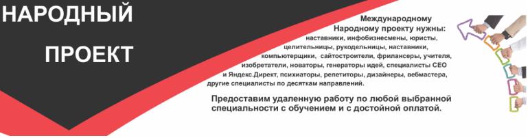 http://sh.uploads.ru/1Vdgi.png