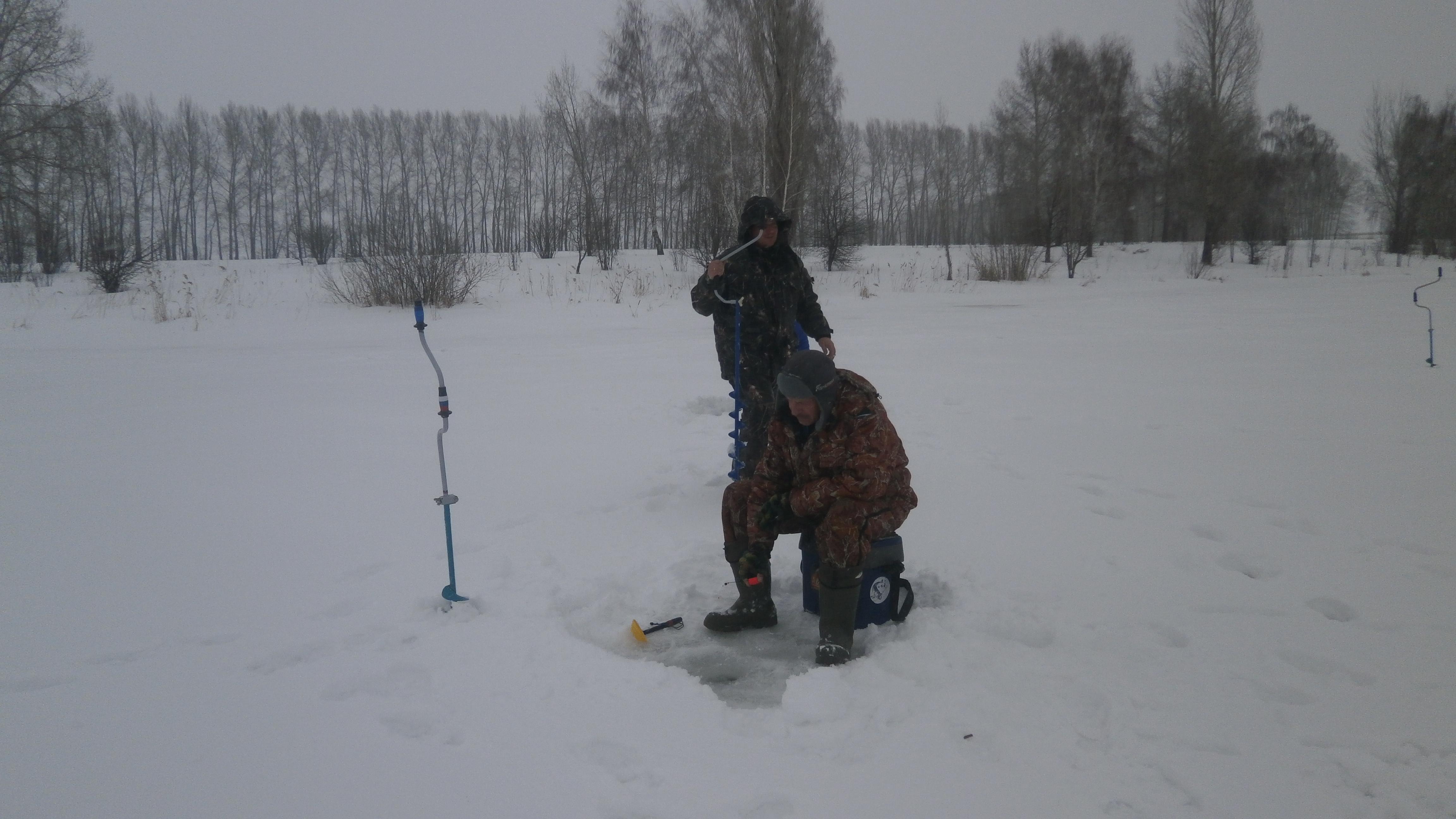 http://sh.uploads.ru/1W3Cr.jpg
