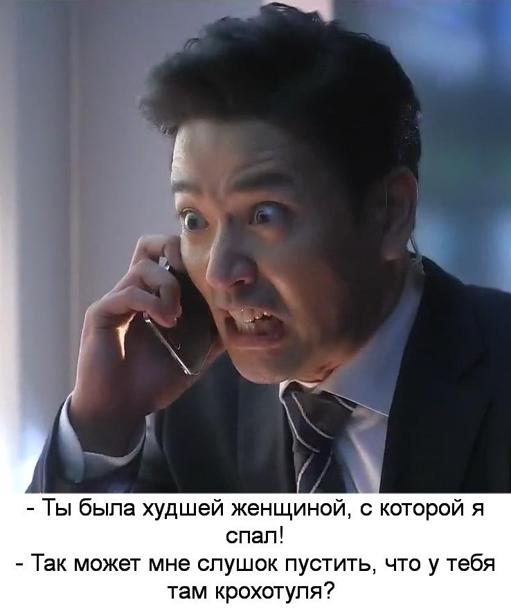 http://sh.uploads.ru/1j9mh.jpg