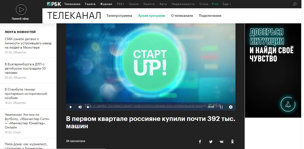 http://sh.uploads.ru/1qCeW.png