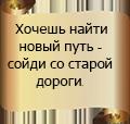 http://sh.uploads.ru/1xBby.png