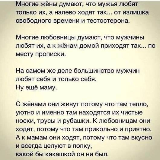 http://sh.uploads.ru/21qNL.jpg