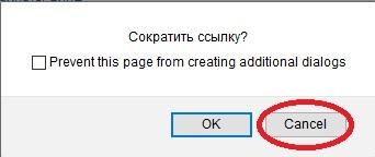 http://sh.uploads.ru/25lDF.jpg