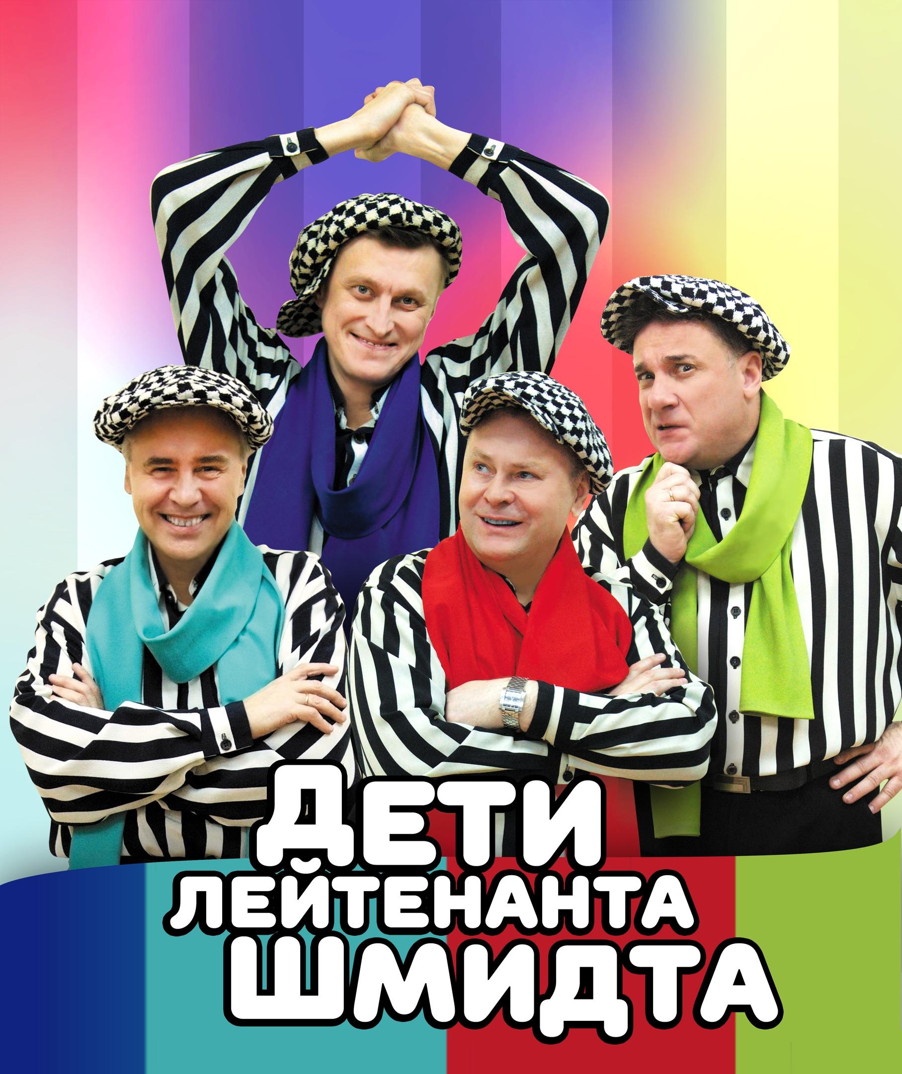 http://sh.uploads.ru/26ySu.jpg