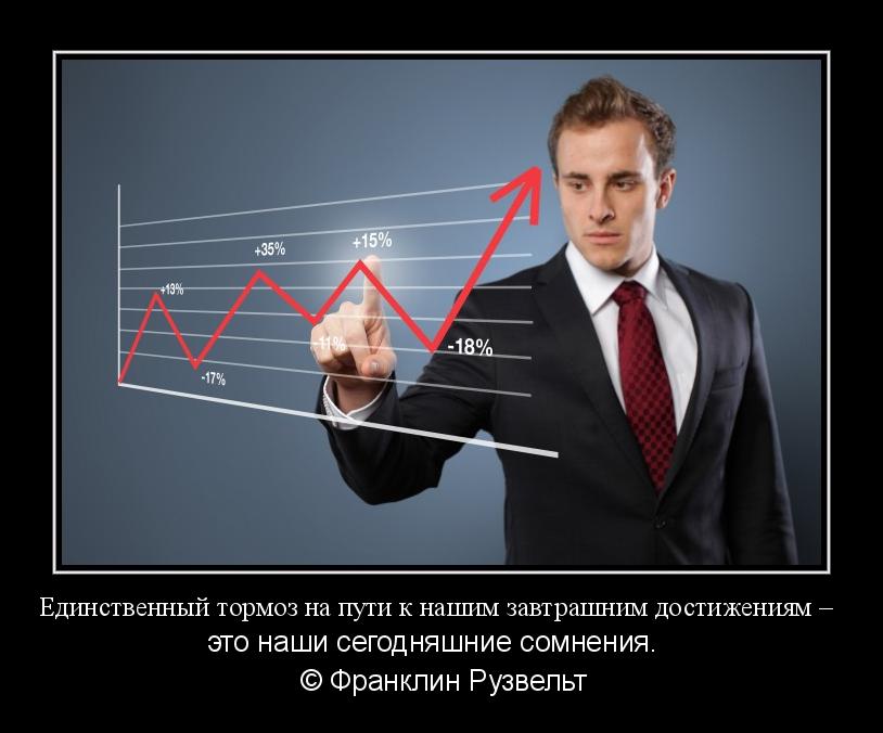 http://sh.uploads.ru/297hl.png