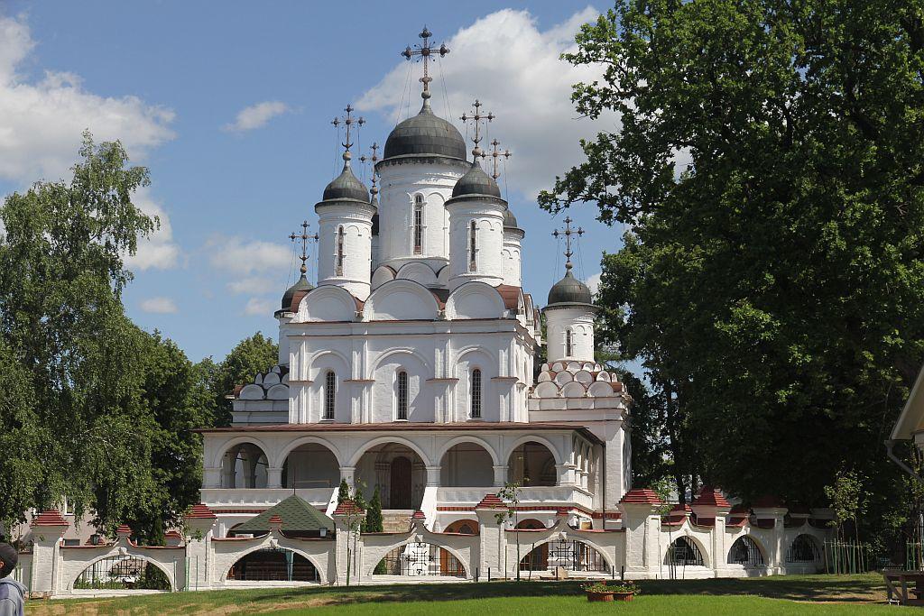 http://sh.uploads.ru/2B64d.jpg