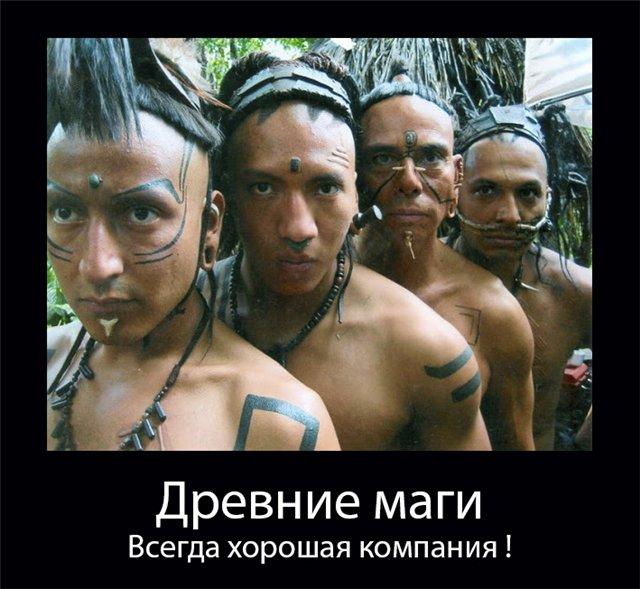 http://sh.uploads.ru/2JWj9.jpg