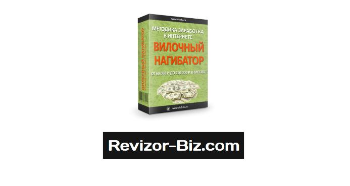http://sh.uploads.ru/2O6VD.png