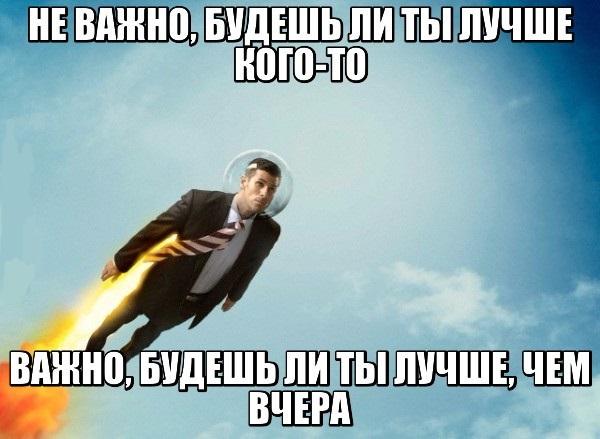 http://sh.uploads.ru/2Q86b.jpg