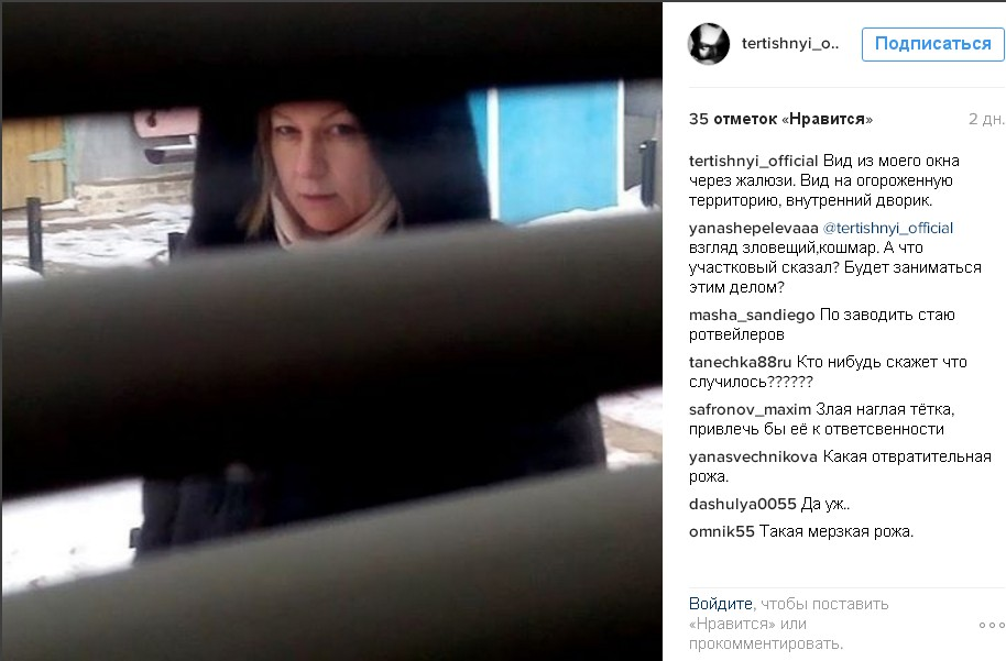 http://sh.uploads.ru/2QT9s.jpg