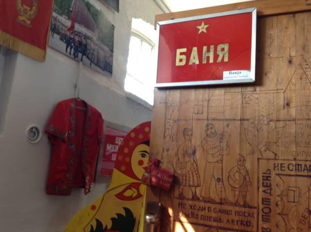 http://sh.uploads.ru/2f75L.jpg