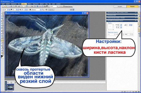 http://sh.uploads.ru/2k0iB.png