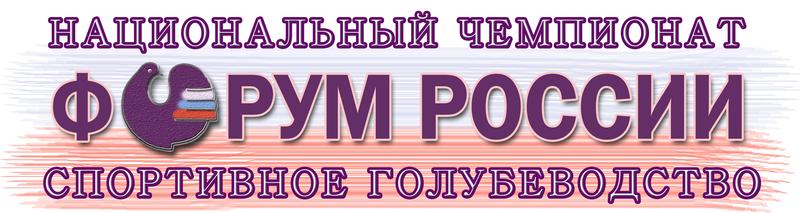 http://sh.uploads.ru/2nu8O.png