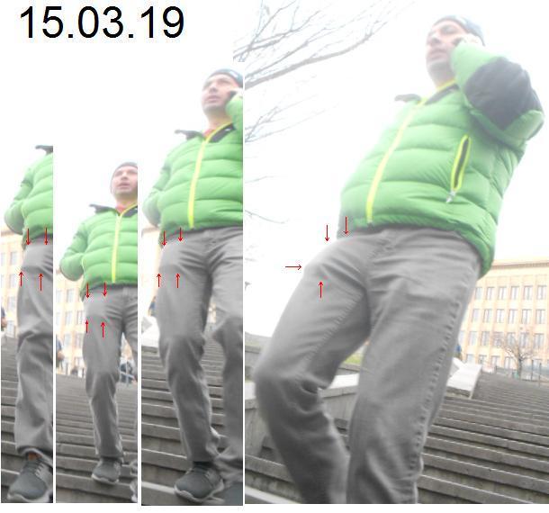 http://sh.uploads.ru/2oHR8.jpg