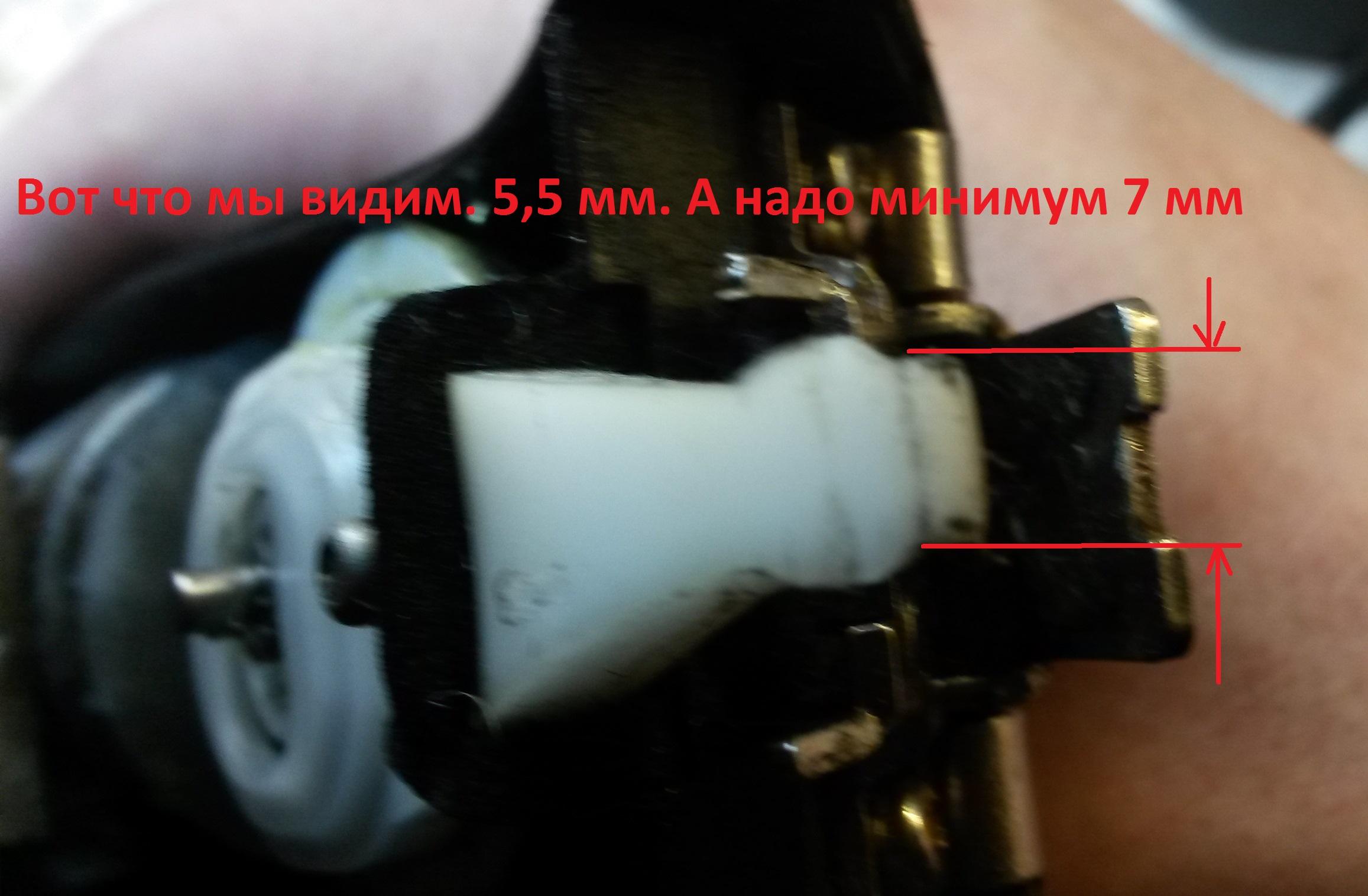 http://sh.uploads.ru/2p9vd.jpg