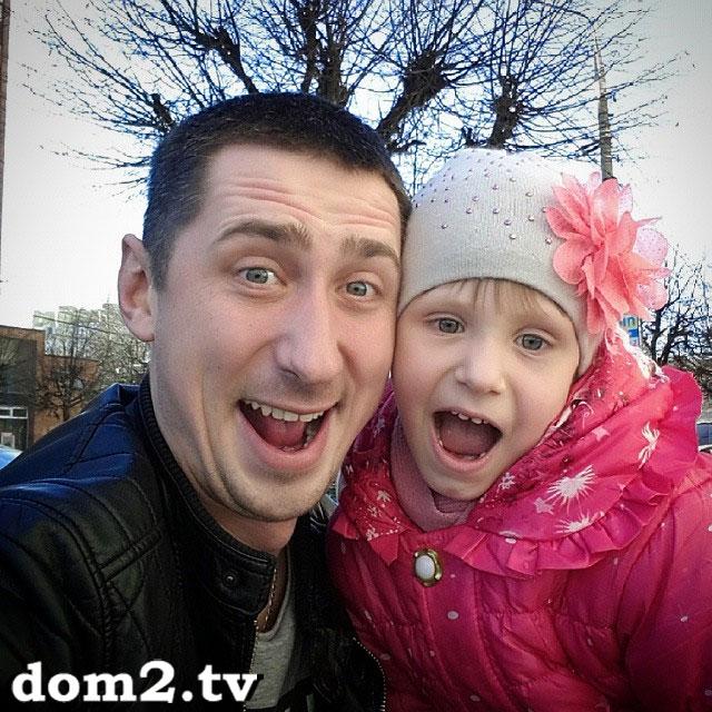 http://sh.uploads.ru/2qZIp.jpg