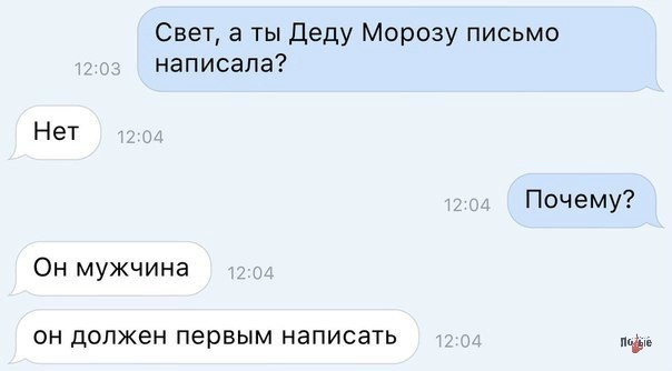 http://sh.uploads.ru/2zM0A.jpg