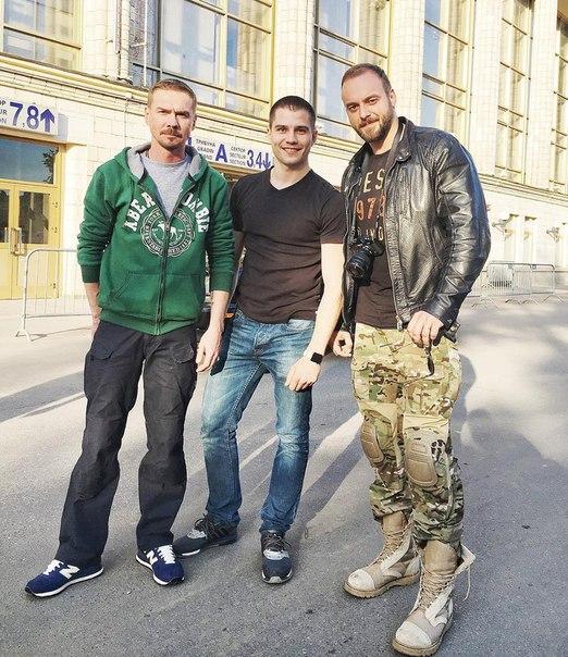 http://sh.uploads.ru/34v1B.jpg