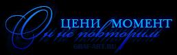 http://sh.uploads.ru/35LqA.png