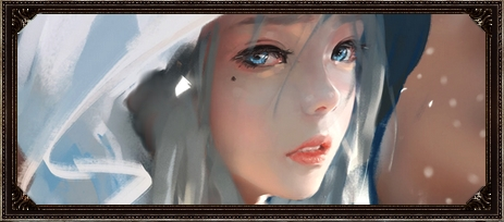 http://sh.uploads.ru/3AdT5.jpg